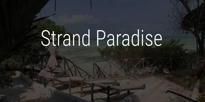 StrandPara